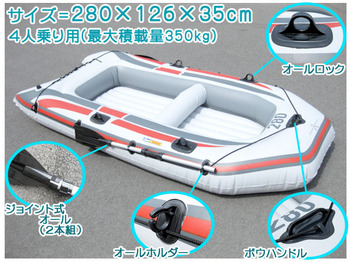 600x450-2010072000088-2.jpg